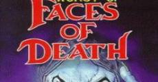 Filme completo The Worst of Faces of Death