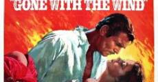 Gone with the Wind film complet
