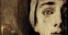 Ce que mes yeux ont vu - Le mystère Watteau