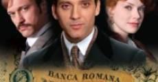 Película Lo scandalo della Banca Romana