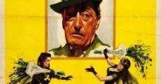 Filme completo Lo smemorato di Collegno