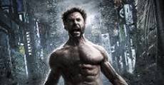 The Wolverine film complet