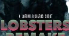 Lobsters Remake (2014) stream