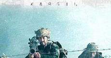 Película LOC: Kargil