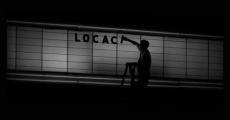 Película Locaciones: Buscando a Rusty James