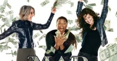 Mad Money film complet