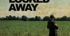 Filme completo Locked Away
