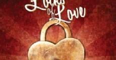 Película Locks of Love