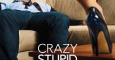 Crazy, Stupid, Love. film complet