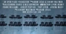 Locomotive (2013) stream