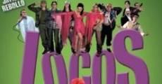 Filme completo Locos por el sexo