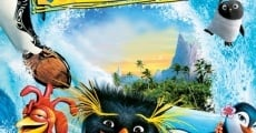 Surf's Up film complet