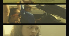 Película Logan(+)