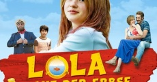 Filme completo Lola auf der Erbse