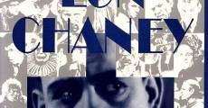 Filme completo Lon Chaney: A Thousand Faces