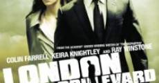 London Boulevard film complet