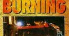 Filme completo London's Burning: The Movie
