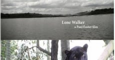 Ver película Caminante solitario