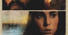 Película Lone Wolf