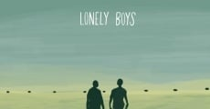 Filme completo Lonely Boys