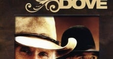 Lonesome Dove film complet