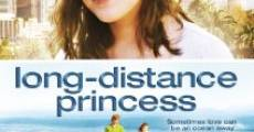 Película long-distance princess