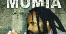 Película Long Distance Revolutionary: A Journey with Mumia Abu-Jamal