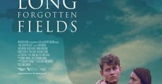 Filme completo Long Forgotten Fields
