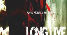 Película Long Live the Dead