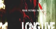 Long Live the Dead (2012)