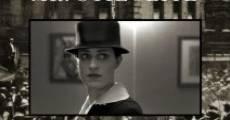 Looking For Mr Stieglitz (2013) stream