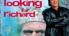 Filme completo Ricardo III - Um Ensaio