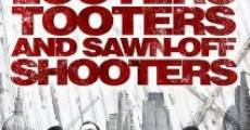 Filme completo Looters, Tooters and Sawn-Off Shooters