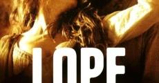 Filme completo Lope