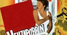 Hellzapoppin' film complet