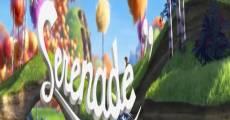 Ver película Lorax: Serenade