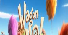 Ver película Lorax: Wagon-Ho