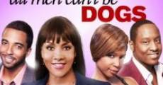 Filme completo Lord, All Men Can't Be Dogs