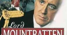 Ver película Lord Mountbatten: The Last Viceroy