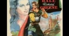 Ver película Lorna Doone
