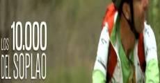 Los 10.000 del Soplao, la película (2013) stream