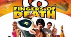 Filme completo 18 Fingers of Death!