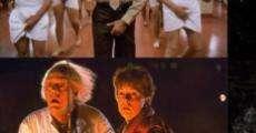 Película Los 80's