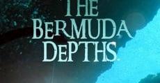 I misteri delle Bermude