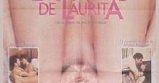 Película Los amores de Laurita