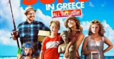 Sune i Grekland - All Inclusive (2012)