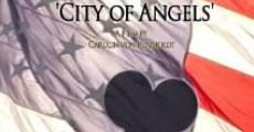 Película Los Angeles: 'City of Angels' - Aerial Documentary