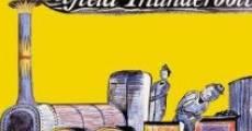 Filme completo O Expresso de Titfield