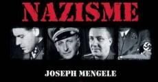 Les dossiers secrets du nazisme (2009) stream