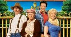 Filme completo The Beverly Hillbillies